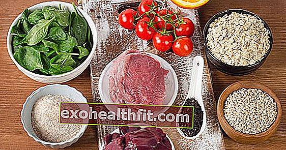 Adakah makanan fluorida baik atau buruk untuk kesihatan anda? Ketahui lebih lanjut mengenai mineral