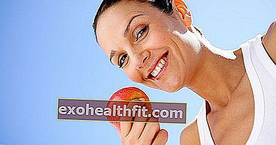 Gyümölcsallergia? Értse meg a fruktózt és tudja, hogyan kell kezelni a fruktóz intoleranciát