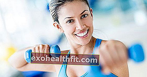 Allenamento e corsa: scopri i vantaggi di combinare il bodybuilding con l'ergometria
