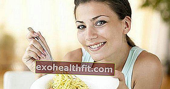 Углеводы x глюкоза: как регулировать уровень сахара в крови с помощью еды?