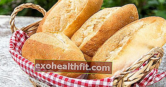 5 продуктов с высоким содержанием натрия, которые следует есть с осторожностью