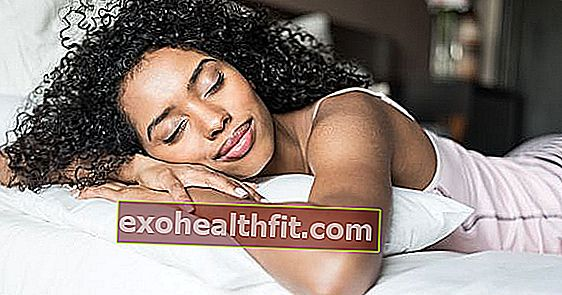 Сон толстеет или худеет? Откройте для себя мифы и правду о сне