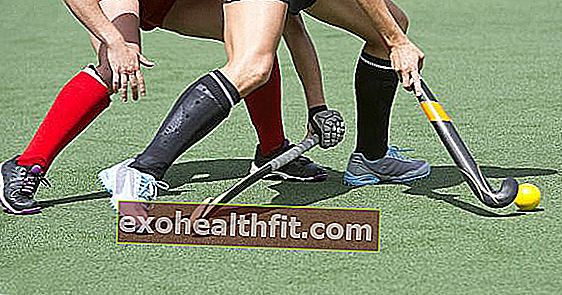 Sport poco conosciuti in Brasile che sono molto benefici per la salute