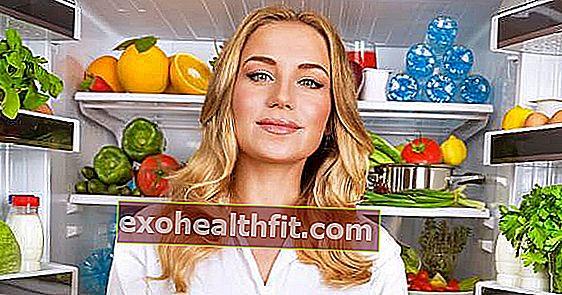 ما هو فن الطهو الصحي؟ افهم المفاهيم الأساسية لهذه الفلسفة