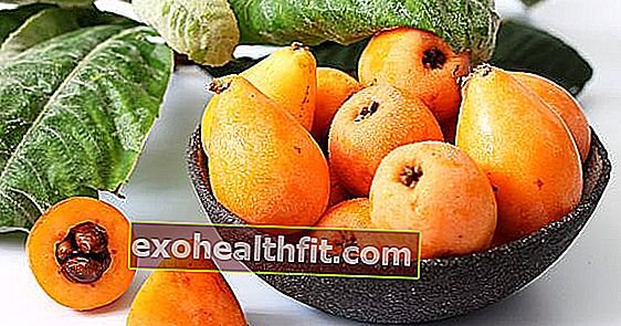 ผลไม้ 6 ชนิดที่อุดมด้วยสารอาหารที่จำเป็นต่อชีวิตประจำวันของคุณ