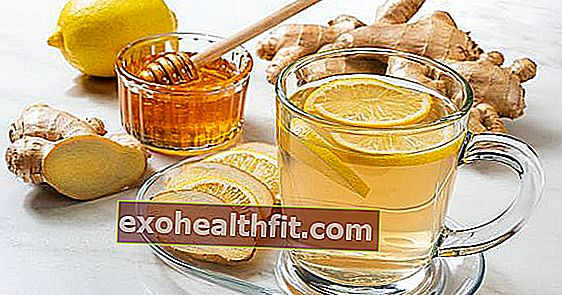 Tè per raffreddore e influenza: 6 potenti infusi per guarire più velocemente