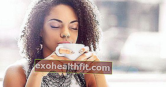 Gola infiammata? Incontra 6 alimenti indicati per combattere questa infiammazione