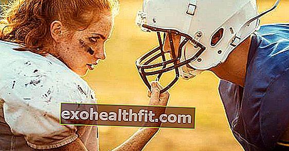 Forza femminile! Le donne crescono ed eccellono negli sport maschili