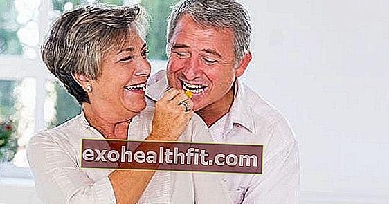 Alta pressione? 10 alimenti indicati per chi ha bisogno di controllare il colesterolo