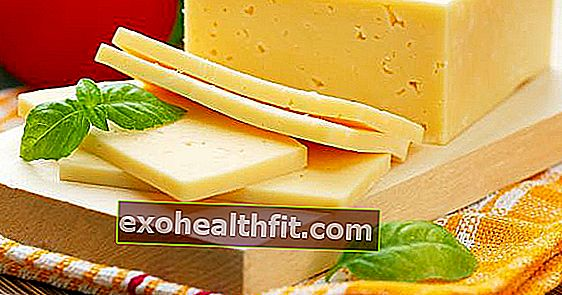 Formaggi leggeri: scopri quali sono i tipi più sani per la tua dieta