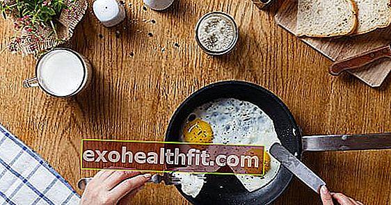 Vitamina B12: gli alimenti ricchi di nutrienti e la loro importanza per il nostro corpo