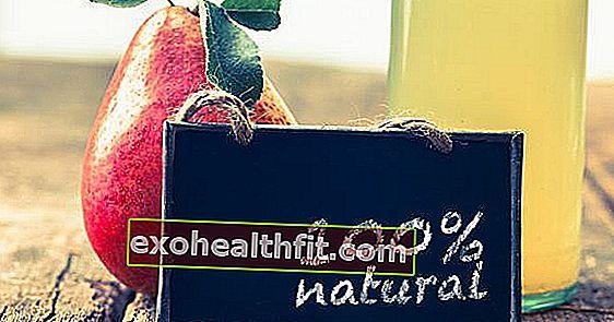 Ποιες είναι οι 100% φυσικές τροφές; Κατανοήστε τα χαρακτηριστικά αυτών των προϊόντων