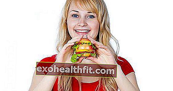 Proteine vegetali: 5 alimenti sostitutivi della carne