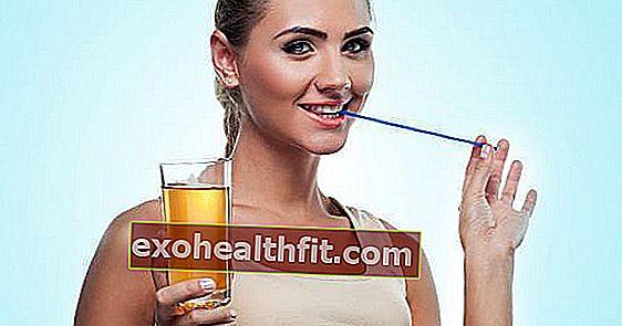 Cajuína: Ελαφρύ, νόστιμο και θρεπτικό, ανακαλύψτε το ιδανικό ποτό για την υγεία σας!