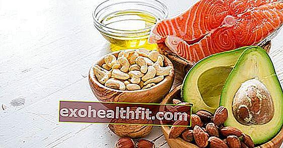 Хороший и плохой холестерин: понять разницу между ЛПВП и ЛПНП