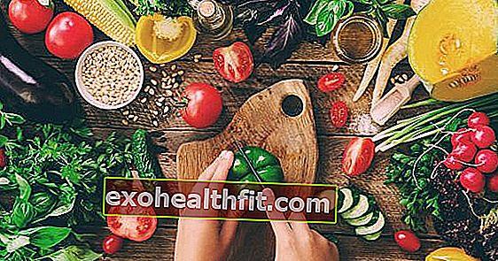 Понедельник без мяса: зачем и как здоровым образом присоединиться к этому движению